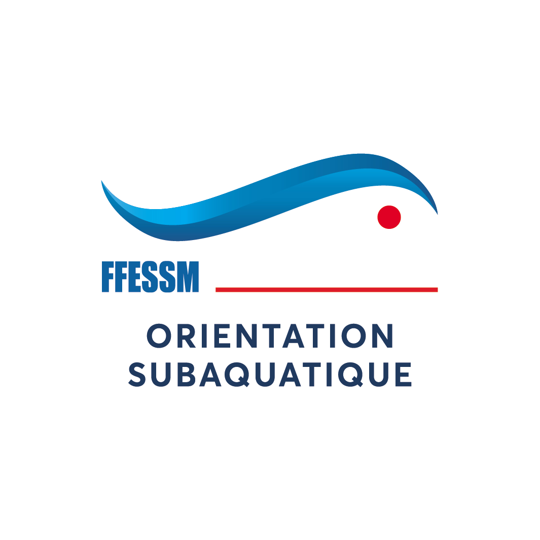 Orientation_Subaquatique_FFESSM_-_Logo_negatif